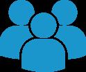 ic_acceso-a-clientes
