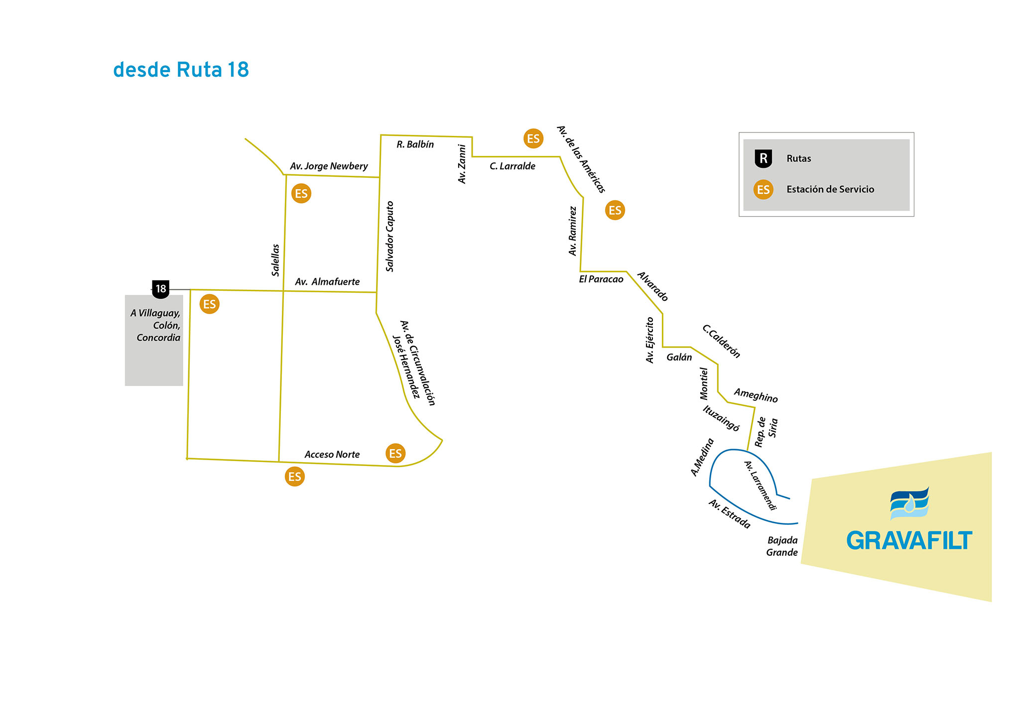 03 Mapa_desde RVillaguay